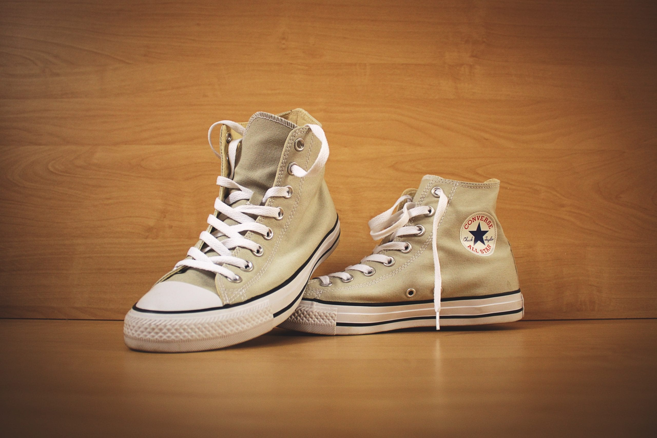 shoe blog